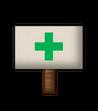 Plus Sign