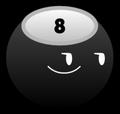 Ball-8-pose-bpi