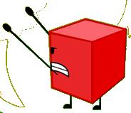 Blocky 4