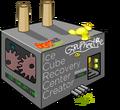 ICRCC0010