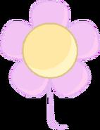 FlowerGhost