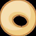 Donut R N0015