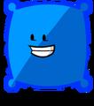 188px-Blue Pillow Pose