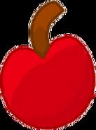 Cherry Bodie2
