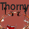 Thorny's Pro Pic