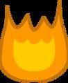 Firey Flame0013