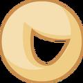 Donut R Smile0012