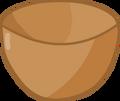 Bowl(Assets)