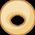 Donut C N0015