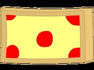 Sicilian-Pizza-body