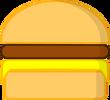 Burger (New)