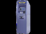 ATM-Machine-body