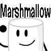 Marshmallow's Pro Pic