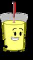 SOTC Lemonade