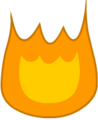 Firey Flame0014
