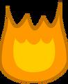 Firey Flame0017
