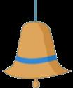 104px-Bell Idol