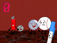 Object Ultraverse Episode 8 Thumbnail