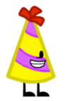 100px-Party hat