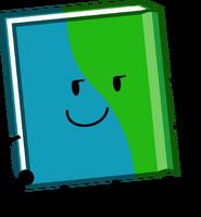 Bfsp portrait Dictionary