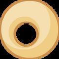 Donut L Open0017