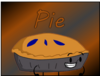 Pie (Icon)