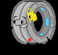 Shock bracelet v2 by rbrofficeman-d93ndx3