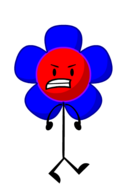 336px-Flowerbro