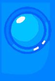 PikminComet's BlueSpeakerBox