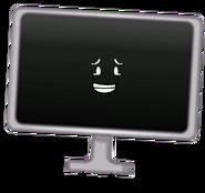 TV Pose