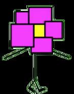 Episode 14 robot flower