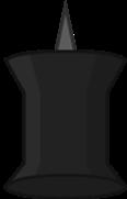 Yoyle Pin 3
