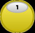 Ball-1-icon-bpi