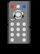 BFGI Remote (1)