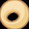 Donut L N0016