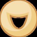 Donut C Smile0012