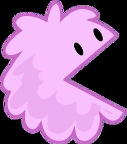 Puffy-1