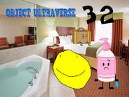 Object Ultraverse Episode 32 Thumbnail