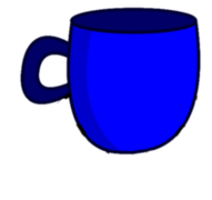 Cup Idle