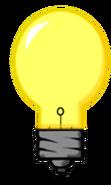 Remade Lightbulb