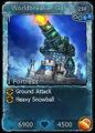 Worldbreaker Gun-0.jpg