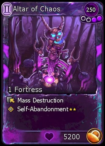 File:Altar of Chaos-2.jpg
