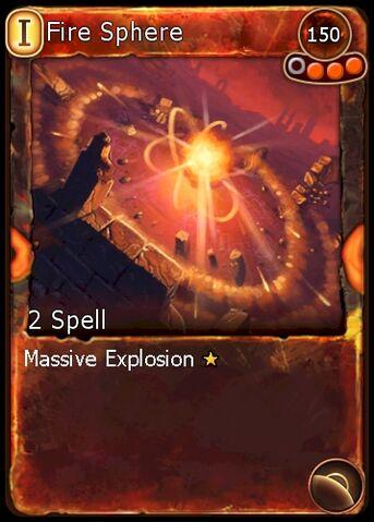 File:Fire Sphere-1.jpg
