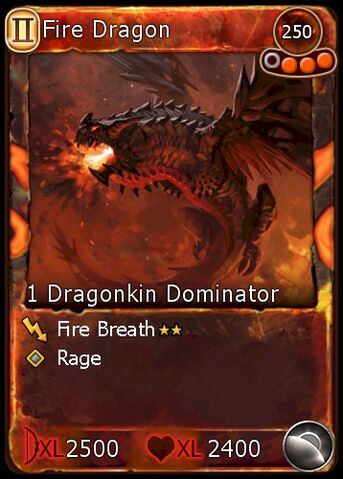 File:Fire Dragon-2.jpg