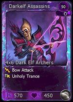 Darkelf Assassins-0