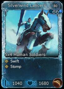 Silverwind Lancers-0