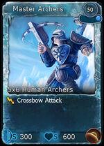 Master Archers-0