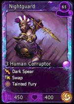 Tainted Nightguard-0