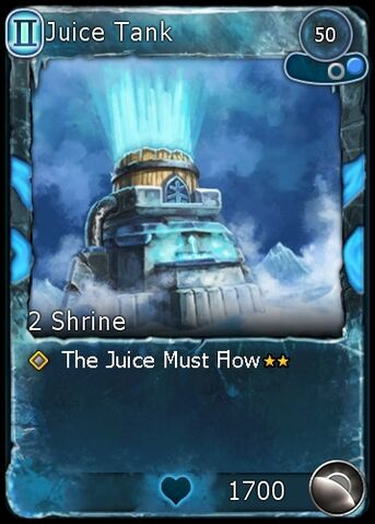 File:Juice Tank-2.jpg