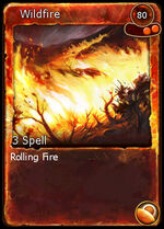 Wildfire-0